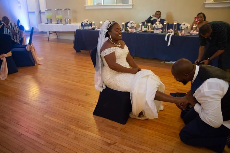 Sanders Wedding-6401.jpg