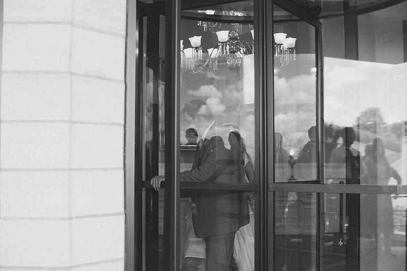 W-Wedding-10.jpg