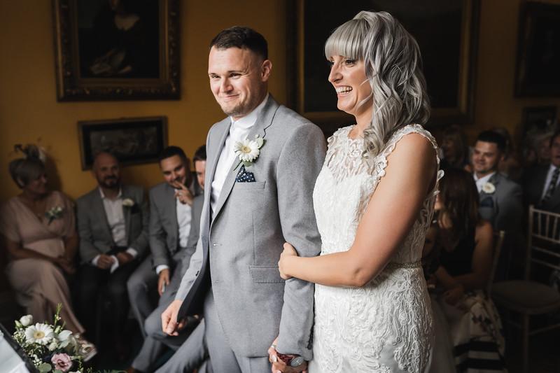 Nick & Natalie's Wedding-224.jpg