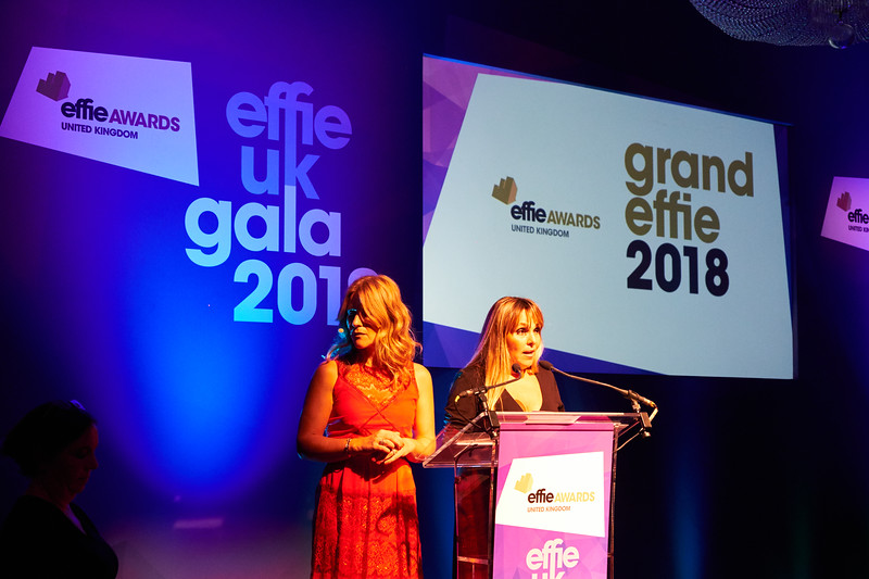 Effie-Awards-2018-0126.JPG