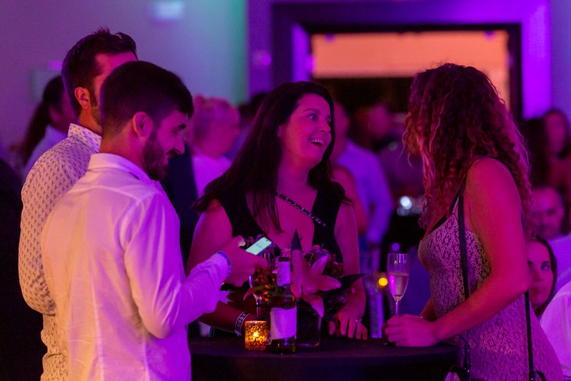 2019_11_Yachtail_Party_01176.jpg