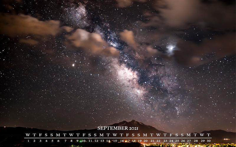 SEPTEMBER 2021 CALENDAR - 1440x900