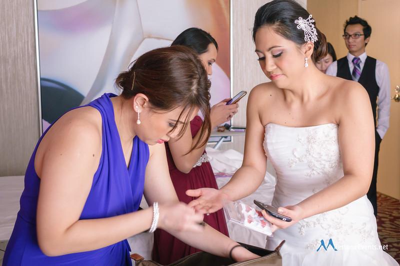 Wedding-2799.jpg