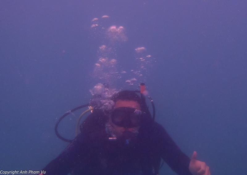 Punta Cana December 2012 165.jpg