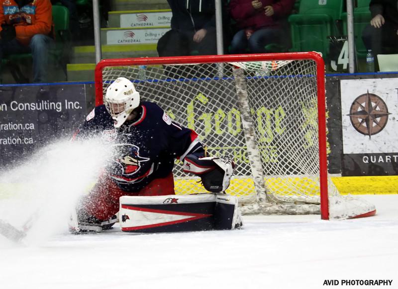 Okotoks Oilers March 31st vs Brooks Bandits AJHL (20).jpg