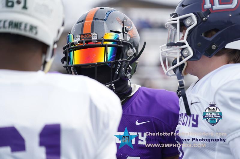 2019 Queen City Senior Bowl-00608.jpg