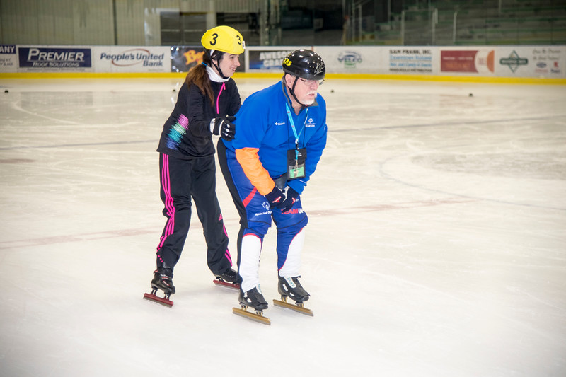 6. SPEED SKATING - 062.jpg