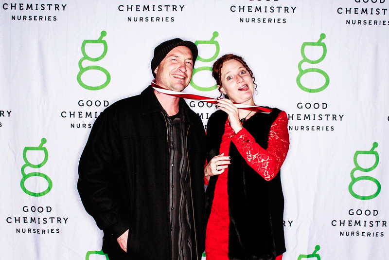 Good Chemistry Holiday Party 2019-Denver Photo Booth Rental-SocialLightPhoto.com-31.jpg