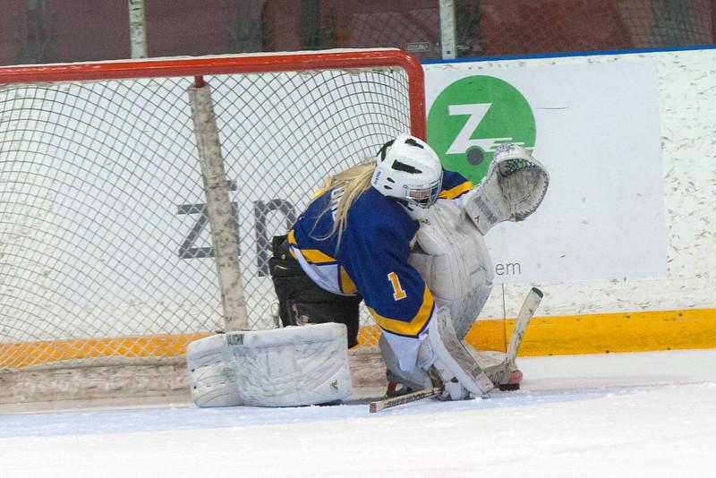 20130310 QWHockeyvsUBC 229.jpg
