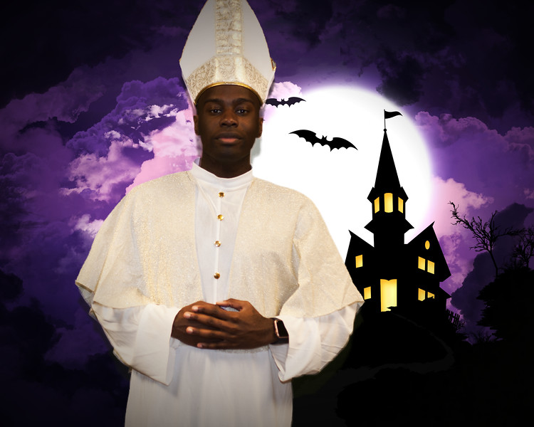 NHCNE Halloween IMG_0012halloween-background.jpg