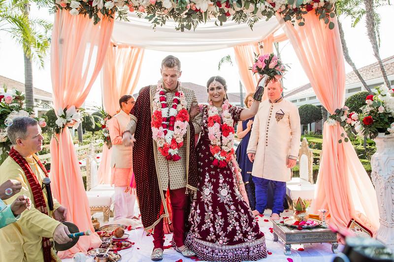 Wedding-2301.jpg