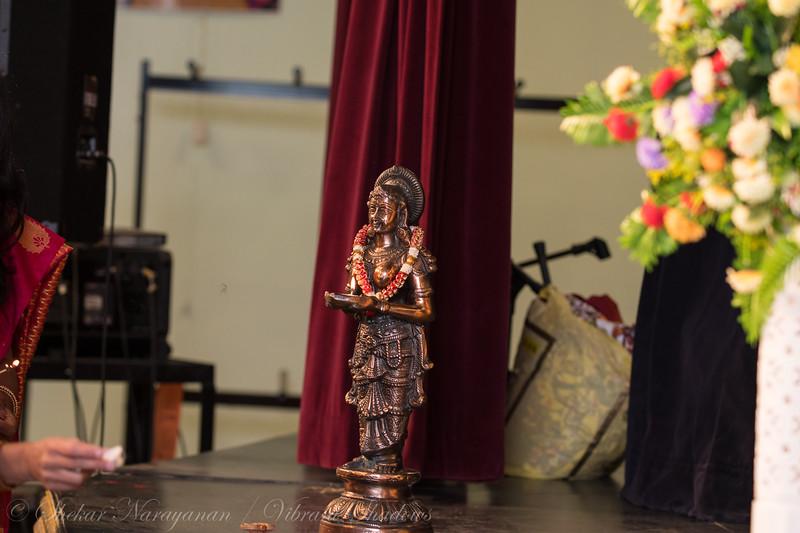 Sriram-Manasa-79.jpg