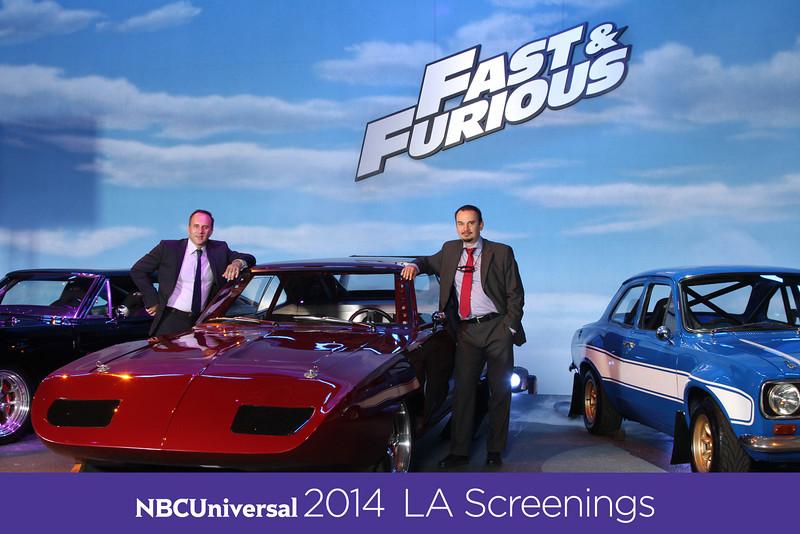 NBCU_Screenings-216.jpg