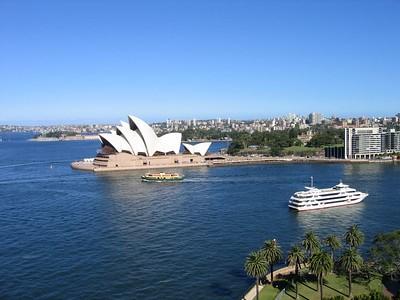 Australia Feb 2004