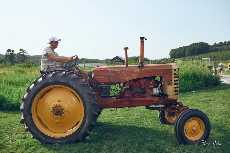 Cider Hill Farm 84.jpg