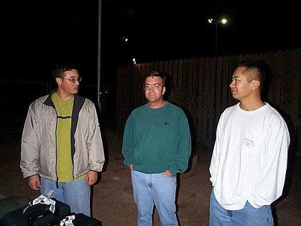 2000 12 01 - New Arrivals 06.JPG
