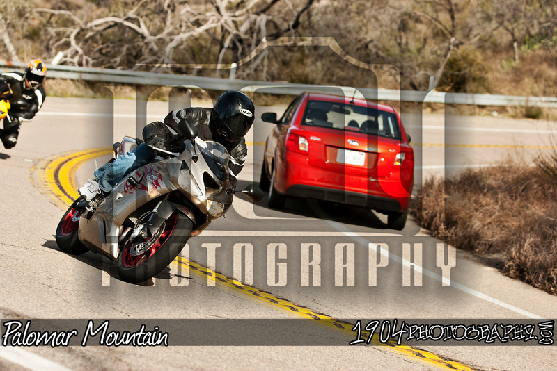 20110116_Palomar Mountain_0128.jpg