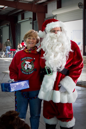 Holiday_Fun_Run_Fresno_2011
