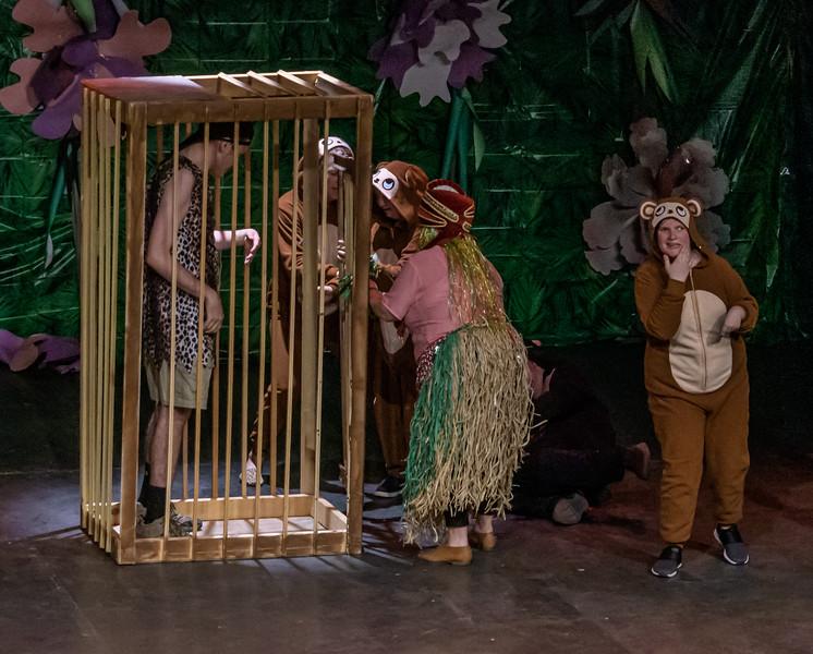 ZP Jungle Book Performance -_5001260.jpg