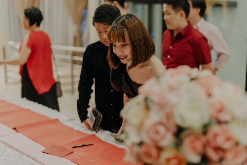 Choon Hon & Soofrine Banquet-108.jpg