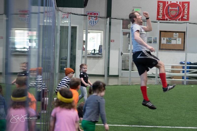 soccer-0502.jpg