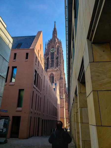 Frankfurt 3-23-19-25.jpg