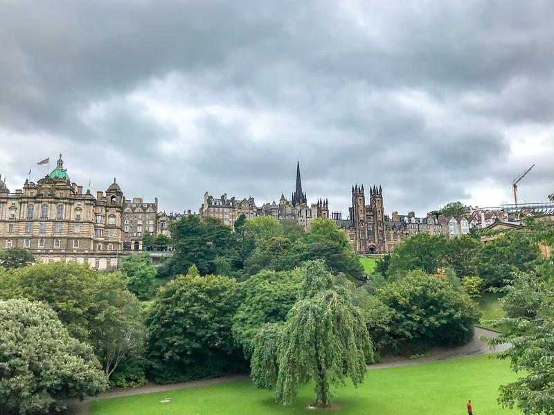 Scotland-23.jpg