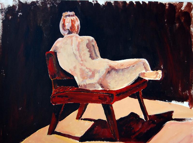 Nude No 16 Janna Bissett.jpg