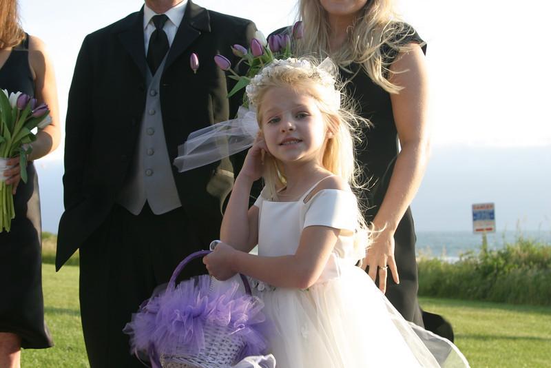 Wedding pics by Jetton 109.jpg