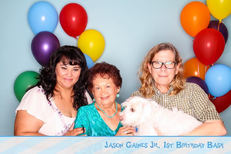 Jason's 1st Birthday-165.jpg