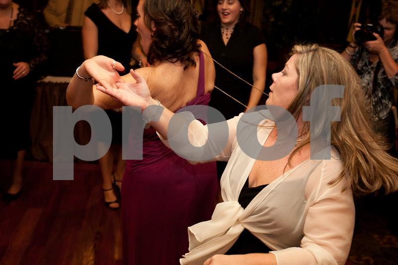Rampino Wedding-1068.jpg