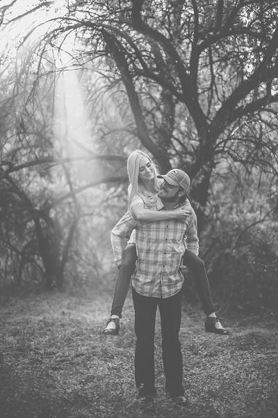 Engagements-132.jpg