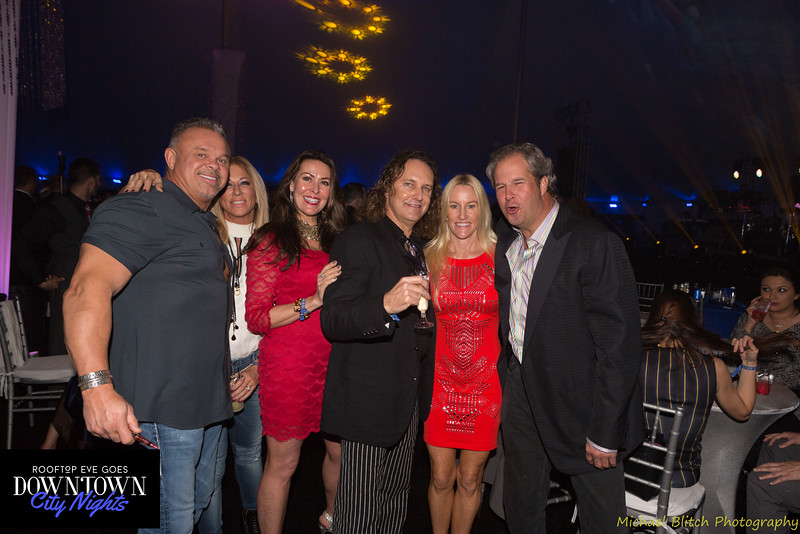 rooftop eve 2015-271