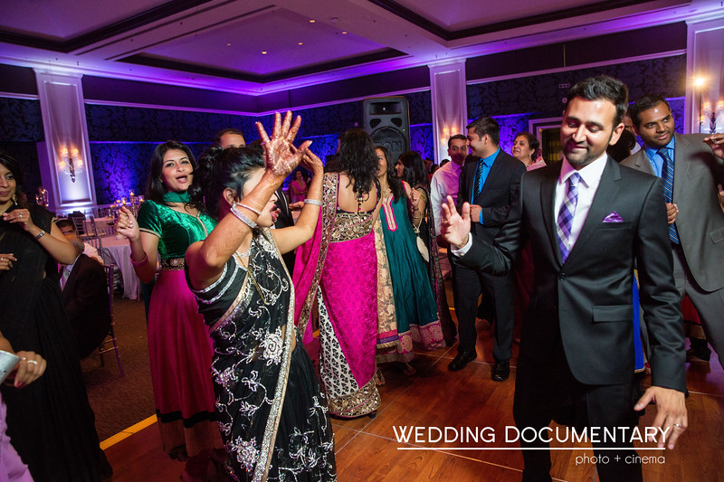 Rajul_Samir_Wedding-1209.jpg