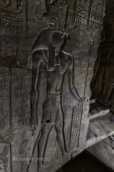 020820 Egypt Day7 Edfu-Cruze Nile-Kom Ombo-6143.jpg