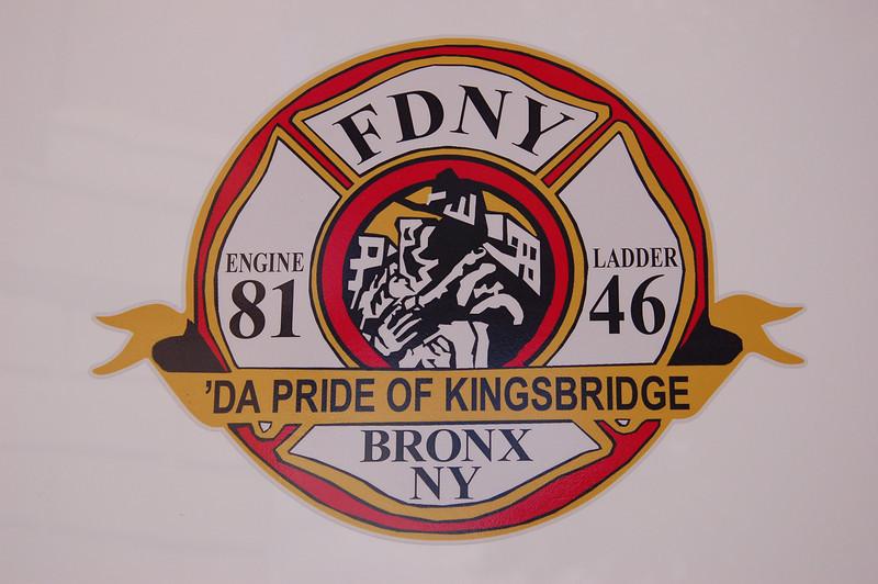 2010 FDNY Bus Trip 027.jpg