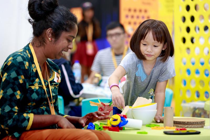 KidsSTOP's 'Preschool STEAM Learning Festival' (PLF) Event-D2-007.jpg