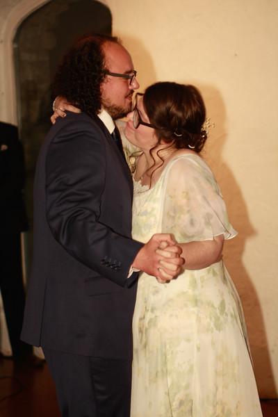 Joanne and Tony's Wedding-1190.jpg
