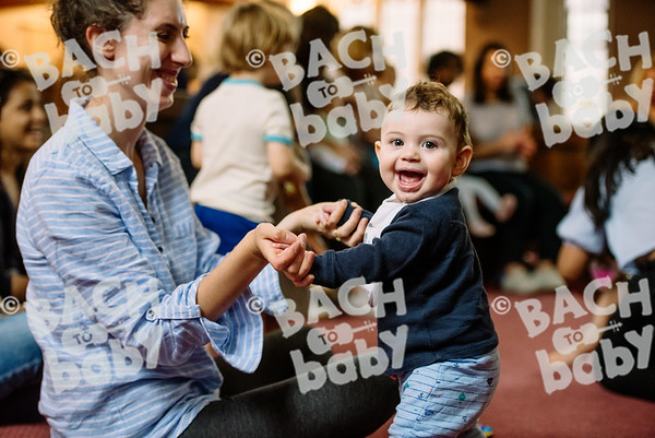 © Bach to Baby 2017_Alejandro Tamagno_Muswell Hill_2017-07-20 024.jpg