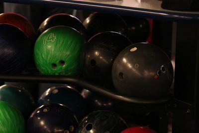 Bowling 2010-11