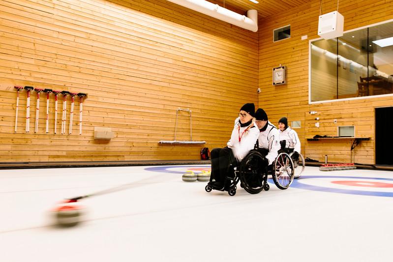 ParalympicsCurlingteamLuzernJan18-13.jpg