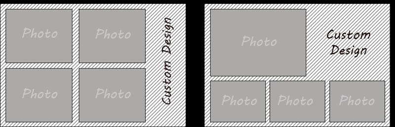 Horizonal 4x6 strips image .png