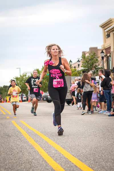 RunForTheTaTas2019_267.jpg