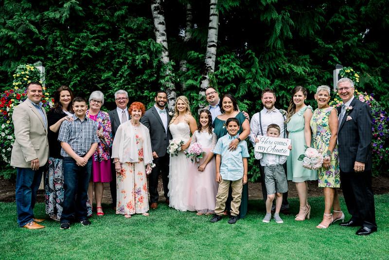 Dunston Wedding 7-6-19-373.jpg
