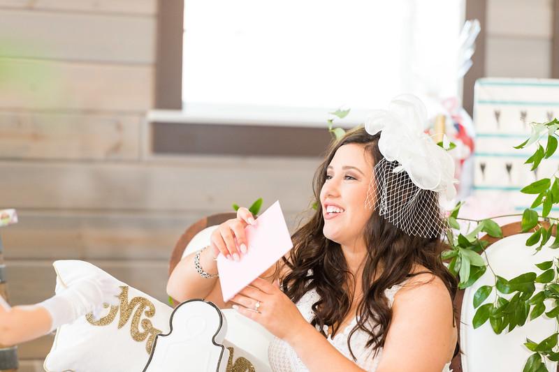 JoJo Wedding Shower-152.jpg
