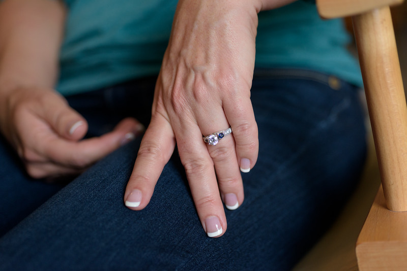 3098_Sarah_and_Steve_Lovers_Point_The_Gatherings_Pacific_Grove_Wedding_Photography.jpg
