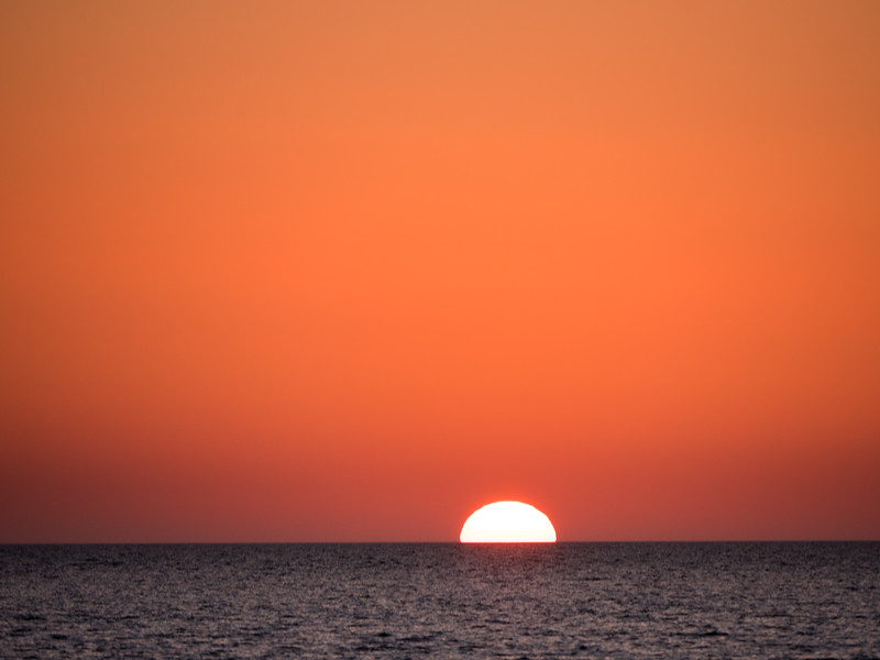 Everglades-163.jpg