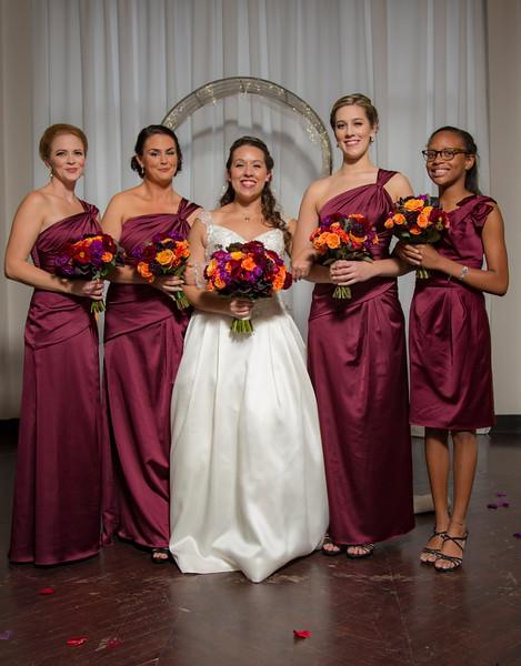 editpalmer-wedding-selected0321orginal.jpg