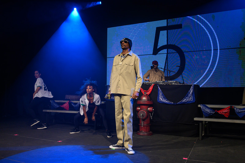 Snoop Dogg 137.jpg