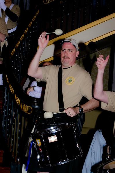 2012 Camden County Emerald Society272.jpg
